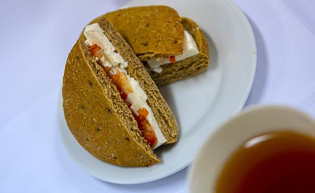 Nuevos Desayunos para el Programa de Alimentación Escolar