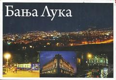 Banja Luka (Boznia & Herzegovina)
