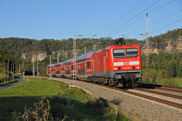 143910 - Kurort Rathen (DE) 07/10/19