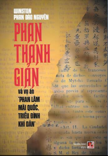 phan0