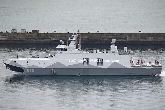 20210801 塔江艦首次全武裝戰術測評 7D2_1480