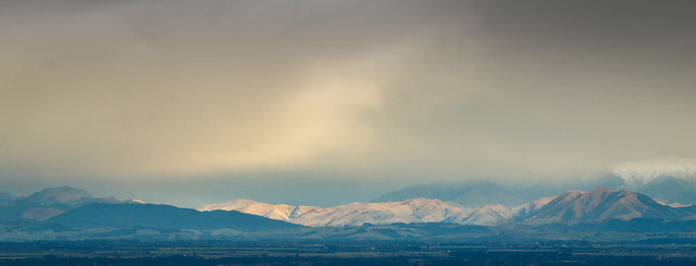 20210817_3328_7D2-200 Across the Plains #2