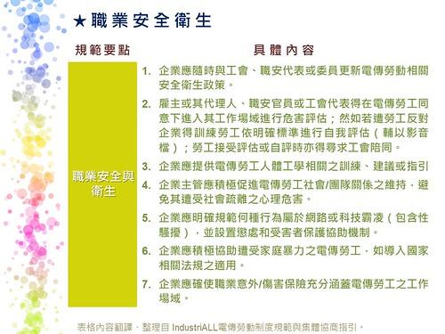 圖3-4.職業安全衛生