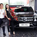 xedoisong_ca_si_dien_vien_Minh_Hang_tau_SUV_Mercedes_GLS_450_4MATIC_2021_gia_5_ty_cover_NDDI
