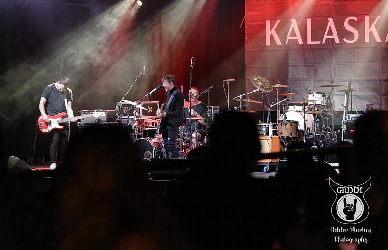 Kalaska-4
