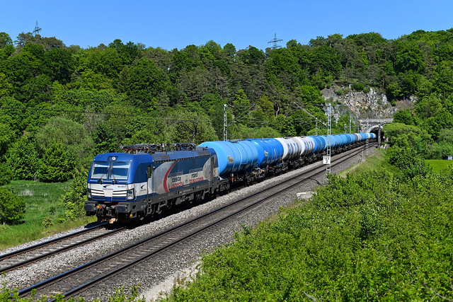 ZSSK 383 205 Esslingen (8870n)