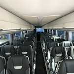 FOR SALE: Scania Irizar coaches from Keltruck