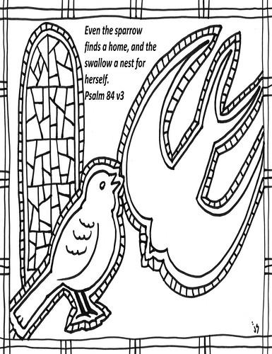 Psalm84v
