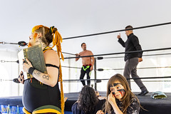 remedy mastermind match earthbound futures by eva blue 12