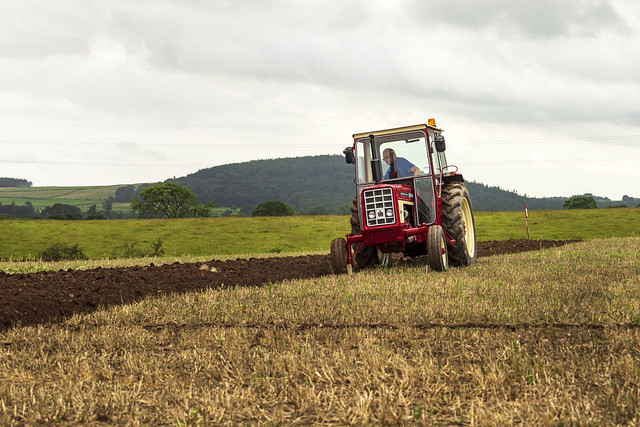 20210814 Ploughing 046