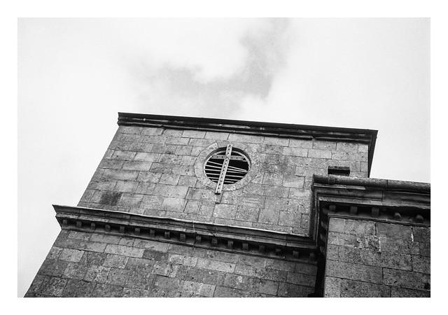 St. Peter's  at Elmton-3