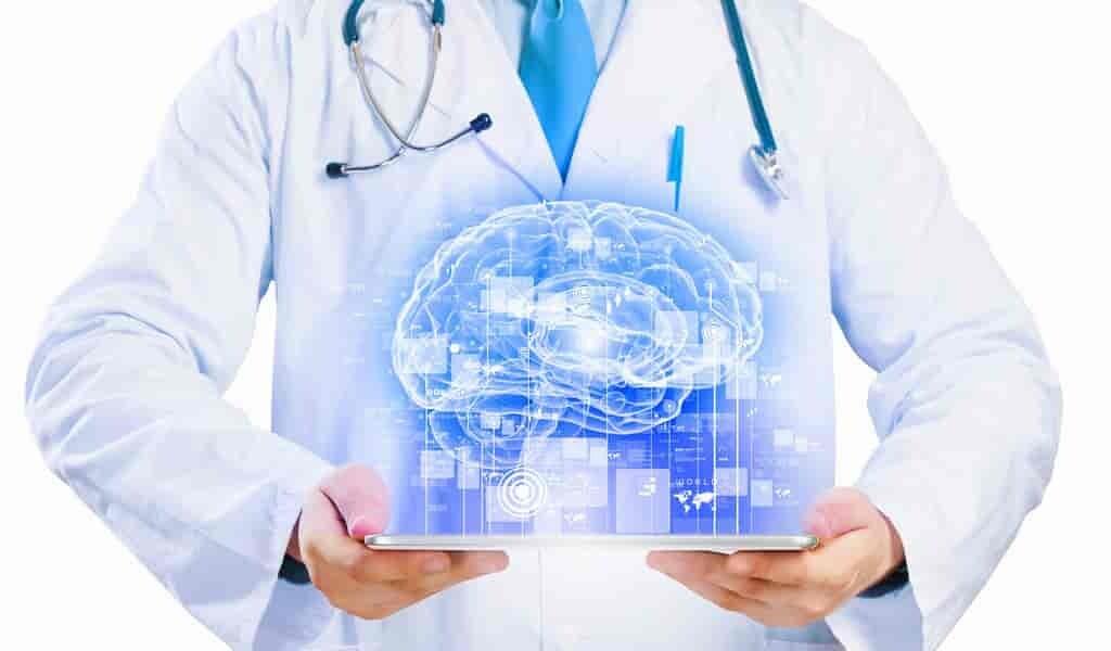 un-minuscule-cerveau-humain-cultivé-en-laboratoire