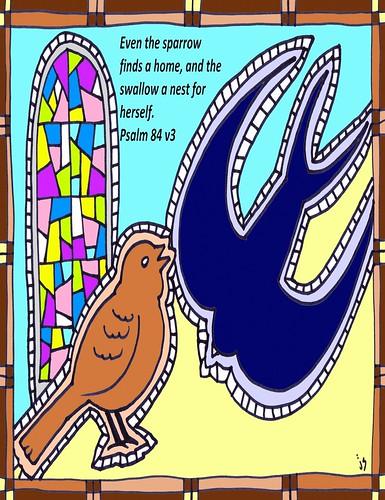 Psalm84colv