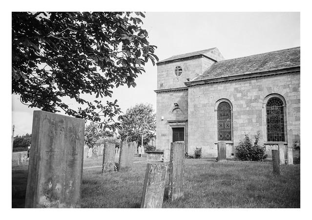 St. Peter's  at Elmton-2