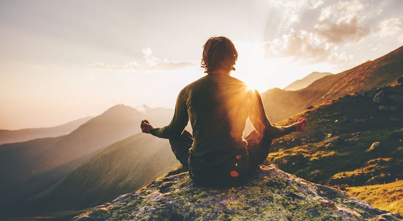 meditation-lernen-984x540