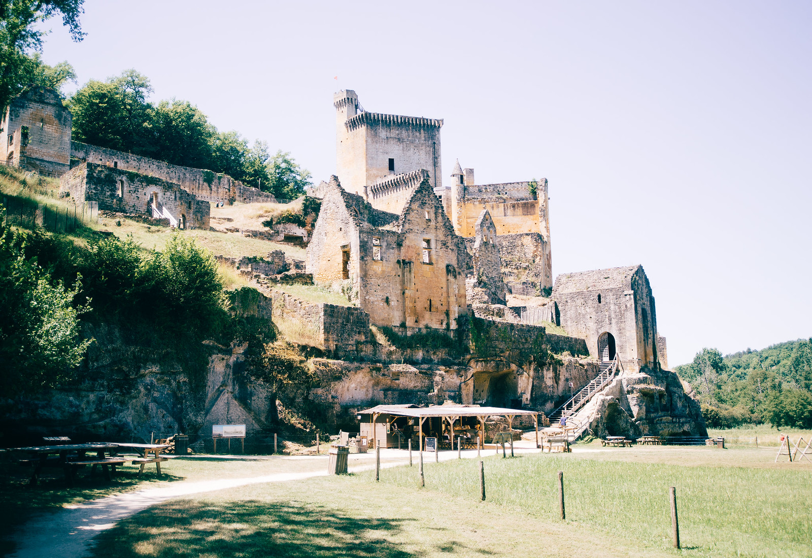 Périgord - France