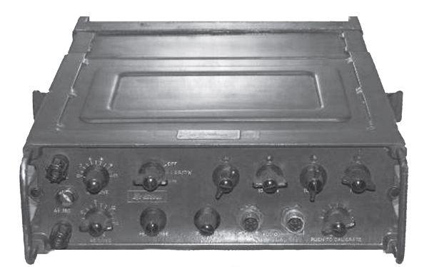 Radio-PRC-74-70y-1