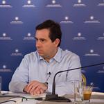 Νότης Μηταράκης portrait (3)