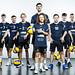Junioren U23 Saison 2021/22