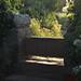 20210812-02_Stile on the South West Coast Path approaching Durl Head near Brixham