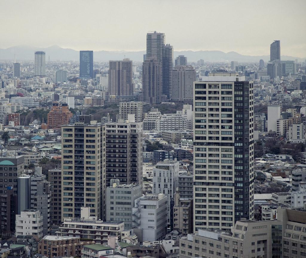 Tokyo 4741