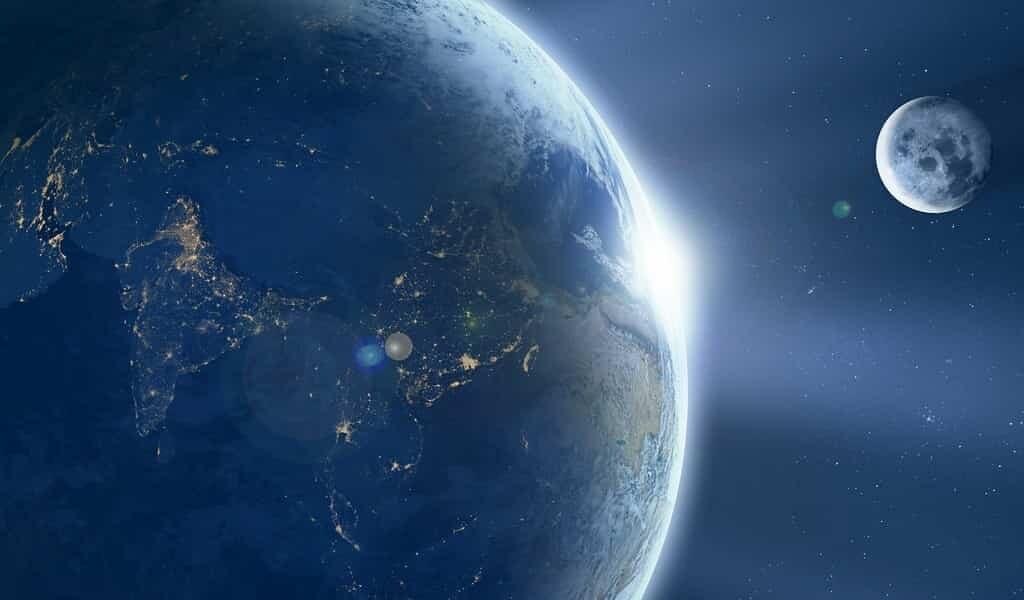 Le traité sur la couche d'ozone ralentira le changement climatique