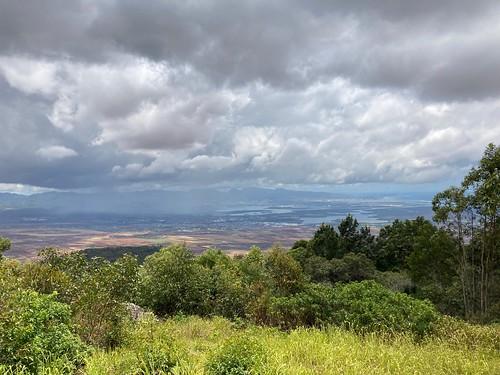 Pili ʻĀina Fall 2021
