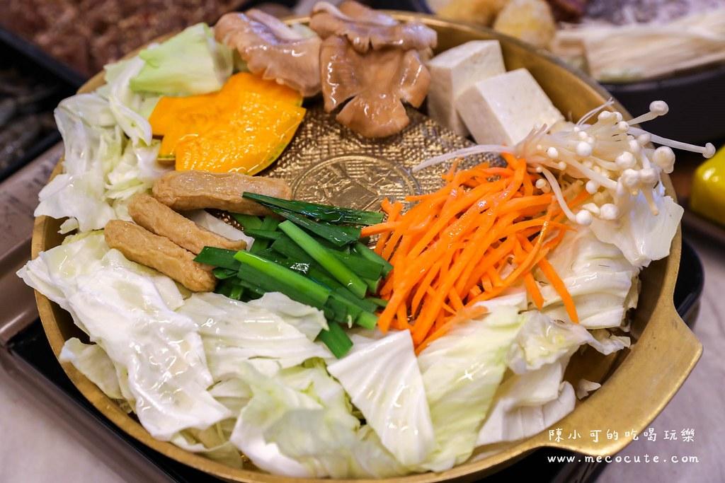 朝鮮味三重,朝鮮味內用,朝鮮味分店,朝鮮味台北,朝鮮味新莊,朝鮮味韓國料理,朝鮮味韓國料理台北 @陳小可的吃喝玩樂