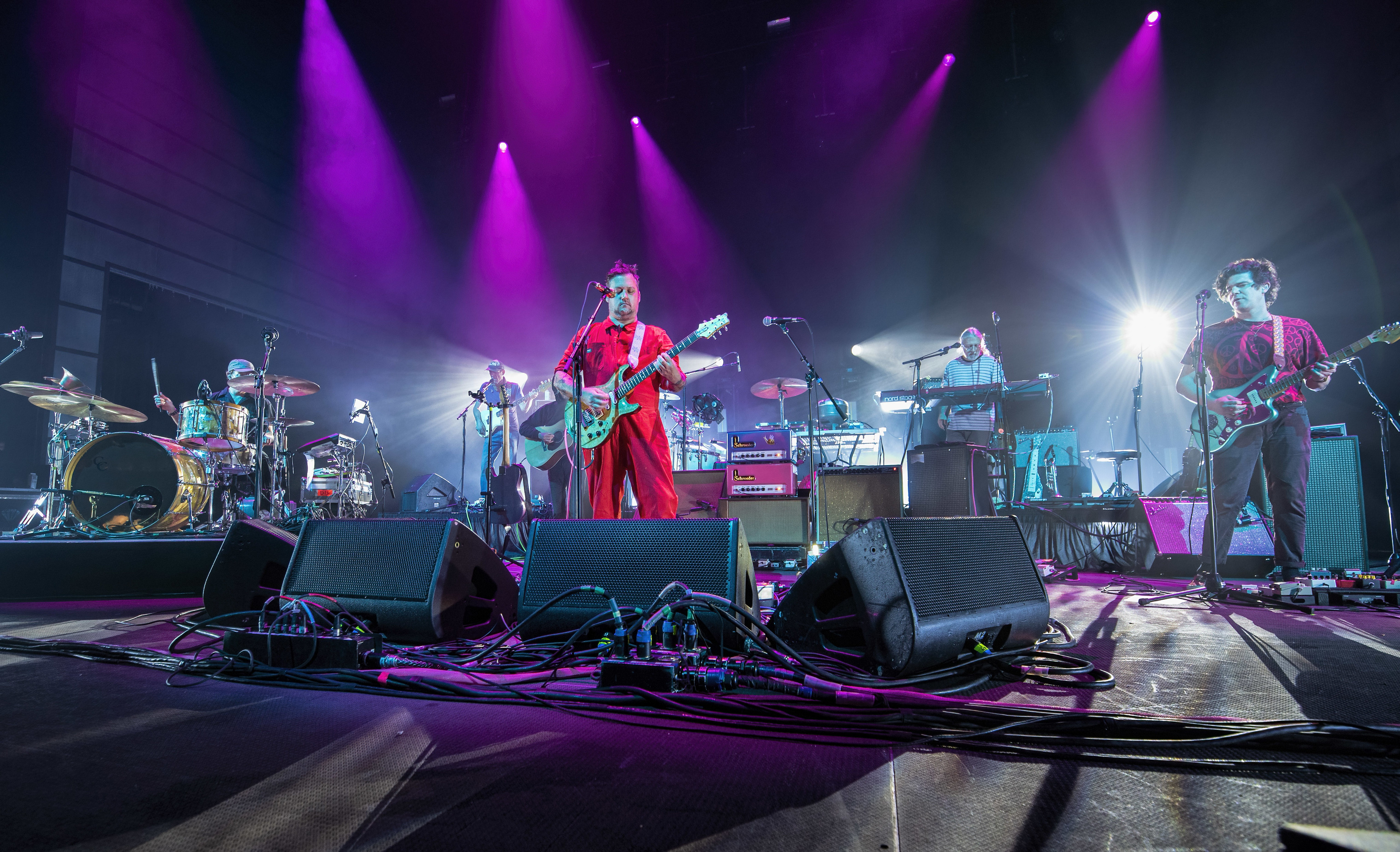 ModestMouseWide5