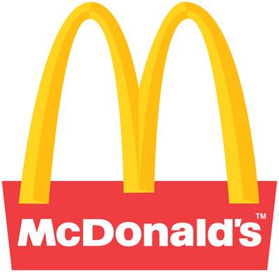 McDonald's_SVG_logo.svg
