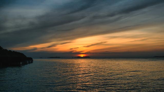 Memories of paradise........Maldivian pleasures