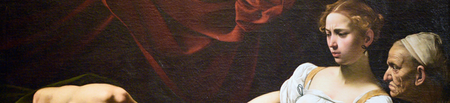 Dormi, o fulmine, Scarlatti