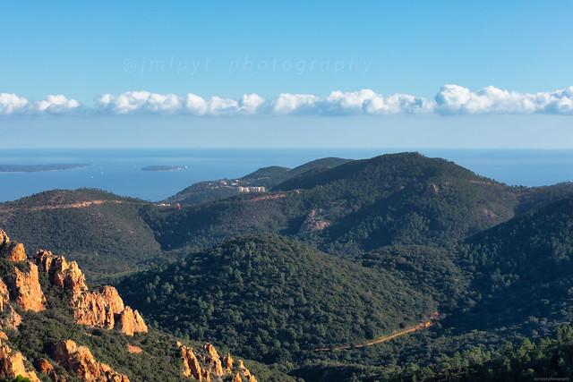 L'Esterel sur l Côte d'Azur -3D0A8778-Modifier