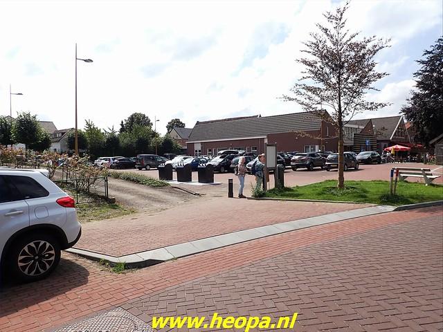 2021-08-11         Dag 1  Rugzak - 10 - daagse Heuvelland  (127)