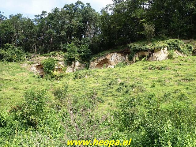 2021-08-11         Dag 1  Rugzak - 10 - daagse Heuvelland  (108)