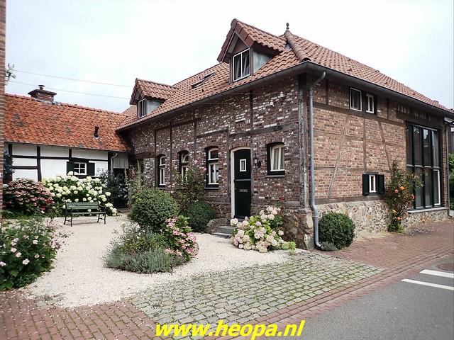 2021-08-11         Dag 1  Rugzak - 10 - daagse Heuvelland  (85)