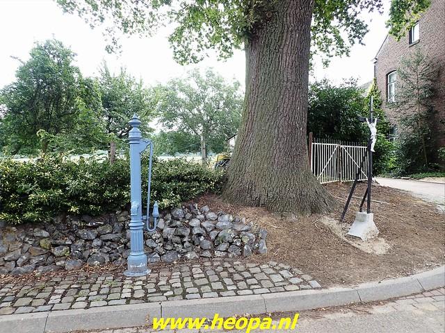 2021-08-11         Dag 1  Rugzak - 10 - daagse Heuvelland  (67)
