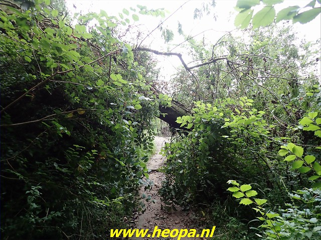2021-08-11         Dag 1  Rugzak - 10 - daagse Heuvelland  (62)