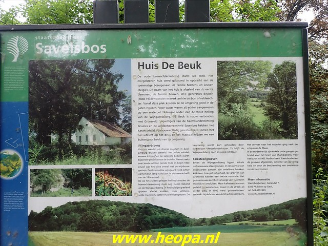 2021-08-11         Dag 1  Rugzak - 10 - daagse Heuvelland  (48)