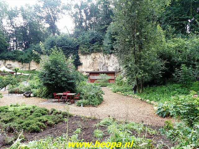 2021-08-11         Dag 1  Rugzak - 10 - daagse Heuvelland  (32)