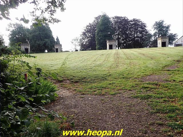 2021-08-11         Dag 1  Rugzak - 10 - daagse Heuvelland  (25)