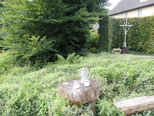 2021-08-12        Dag 2  Rugzak - 10 - daagse  Heuvelland   (61)