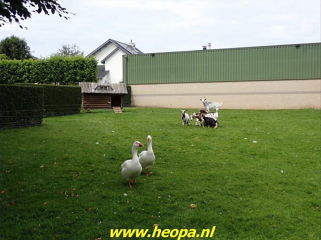 2021-08-13         Dag 3 Rugzak - 10 -  Daagse  Heuvelland   (103)