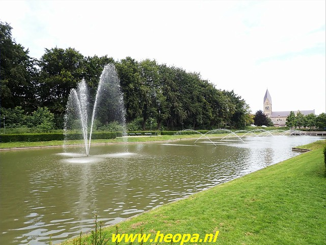 2021-08-13         Dag 3 Rugzak - 10 -  Daagse  Heuvelland   (69)