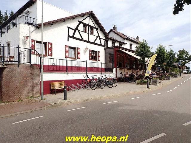 2021-08-13         Dag 3 Rugzak - 10 -  Daagse  Heuvelland   (62)