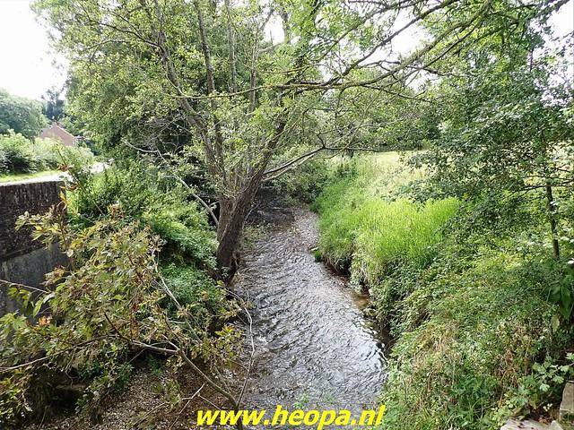 2021-08-13         Dag 3 Rugzak - 10 -  Daagse  Heuvelland   (60)