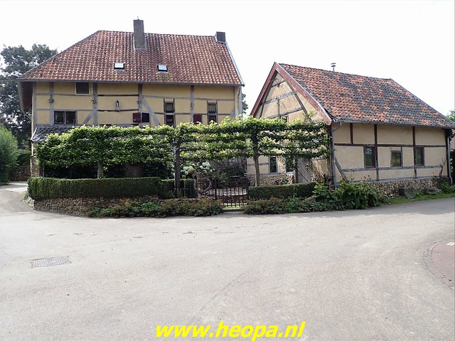 2021-08-13         Dag 3 Rugzak - 10 -  Daagse  Heuvelland   (59)