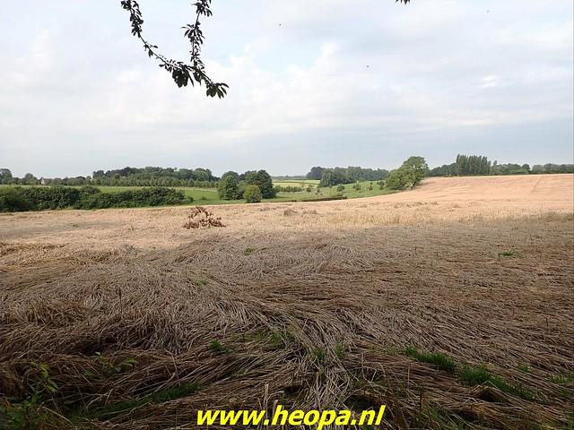 2021-08-13         Dag 3 Rugzak - 10 -  Daagse  Heuvelland   (28)