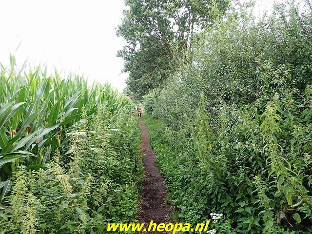 2021-08-13         Dag 3 Rugzak - 10 -  Daagse  Heuvelland   (21)