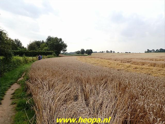 2021-08-13         Dag 3 Rugzak - 10 -  Daagse  Heuvelland   (20)